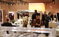 Salon International de la Lingerie show to kick off on January 19 in Paris