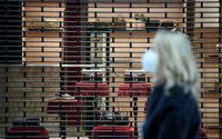 L'Italie prépare un nouveau plan de relance économique de 40 milliards d'euros