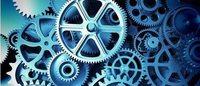 工业4.0给服装行业带来的机遇分析