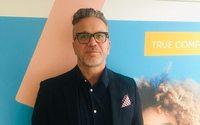 Paul Gautier Sloggi'nin Yeni CEO'su