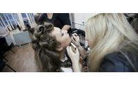 В Краснодаре впервые пройдет неделя высокой моды Krasnodar Fashion Week