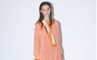United Fashion braque les projecteurs sur la nouvelle création européenne