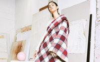 Mozh Mozh lleva la moda eco peruana al extranjero