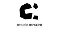 ESTUDIO CARTULINA