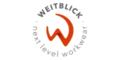 WEITBLICK | GOTTFRIED SCHMIDT OHG