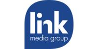 COSMÉTIQUEMAG / LINK MEDIA GROUP
