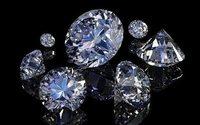 «Алроса» рассказала о приборе для детекции бриллиантов