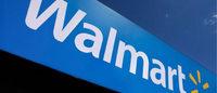 Walmart : hausse des salaires pour 1,2 million d'employés