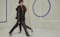 Karl Lagerfeld entwirft für Puma