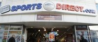 Shares in Sports Direct hammered by profit alert