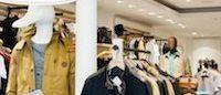 Chevignon se donne un nouveau concept de magasin