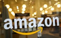 Amazon's prep for holiday sales rush, pandemic in focus