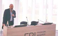 """Stefano Bonaccini: """"Prossima tappa Fashion Valley"""""""