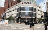 Macy's chiuderà un centinaio di negozi