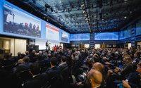 23° Fashion & Luxury Summit: come cambia la catena del valore nell'era digitale