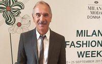 """Capasa: """"L'Italia, primo produttore di moda europeo, punta sulla sostenibilità"""""""