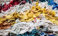 Eco-TLC soutient sept projets de recherche textile