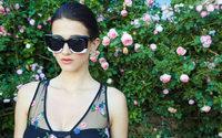 Canali sigla accordo pluriennale con L'Amy per l'eyewear