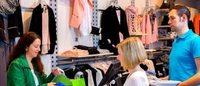 El comercio textil prevé un crecimiento de las ventas hasta 2.968 millones en rebajas