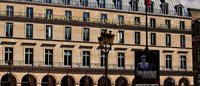 Louvre des Antiquaires: le projet commercial de SFL se précise