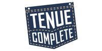 TENUE COMPLETE