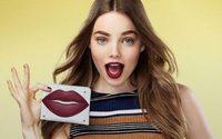 Производитель косметики Flormar откроет в России 400 франчайзинговых магазинов за три года