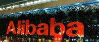 Alibaba apre un padiglione italiano al 10 Corso Como di Shanghai