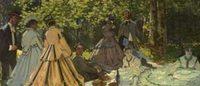 Le premier musée d'art moderne de l'histoire renaît à la Fondation Vuitton