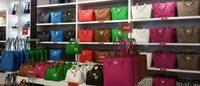 哪些奢侈品牌更依赖 outlets ? 细说一个价签引发的微妙官司
