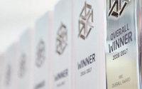 Ispo wählt aus 49 Gold-Award-Gewinnern die fünf Products of the Year 2017