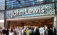 Former M&S executive Laura Wade-Gery joins John Lewis board