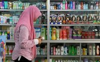 Indonesia raises import taxes on 1,000-plus goods including cosmetics, swimwear