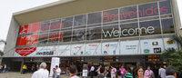Ateval coordina la participación de 17 empresas españolas en la feria Colombiatex