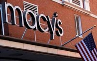 Kohl's, Macy's turn landlords in bid to unlock real estate value