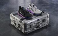 Adidas entwirft Ultraboost 20