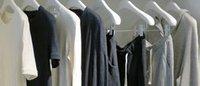 女性に人気H&M×ベッカムの下着ライン、新作に本格的なルームウェア