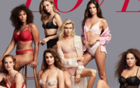 L Brands CEO may step down, sell Victoria's Secret