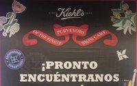 Kiehl's prepara una nueva apertura en Colombia