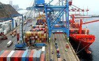 Crecen en un 9,6% las exportaciones textiles de Perú en el primer trimestre del año