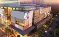Mall Marina concluye sus obras de expansión y suma nuevas marcas de moda