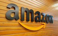 Amazon : des résultats meilleurs que prévu au 1er trimestre