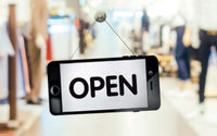 Commerce : la digitalisation freinée par la formation et les difficultés techniques