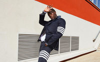 24S introduces selected men's labels