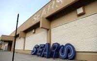 Sears: si apre spiraglio, nuova chance per salvarla