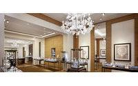 Генеральным директором Cartier стал президент японского подразделения LVMH