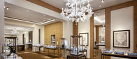 Cartier: President of LVMH Japan to replace Stanislas de Quercize as CEO