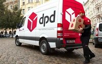 Britons put off by delivery charges, says report