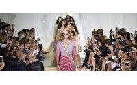 Semana de Moda de Nova Iorque pode mudar de formato