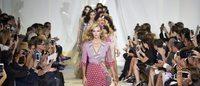 Semana de Moda de Nova York pode mudar de formato
