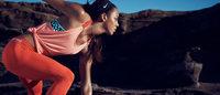 Nike : des ventes en hausse de 10 % sur l'exercice 2015